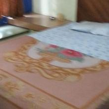 P R Desai Dharmashala Trust in Shapur