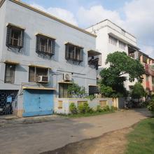 P6 Alipore in Sankrail