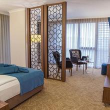 Paşapark Selçuklu Hotel in Konya