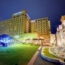 Pacific Hotel Okinawa in Okinawa