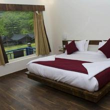 Pacific Inn 360 Degree Resort in Rishikesh