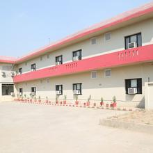 Pacific Inn Suryansh Hotel in Manesar