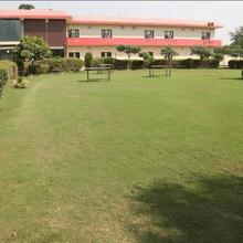Pacific Inn - Suryansh Resort in Bhundsi