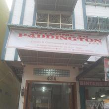 Paddington Homestay in Medan