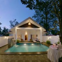 Paddington Resorts And Spa in Coorg