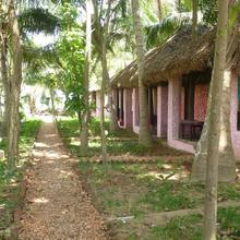 Paddy Homestay in Thanjavur