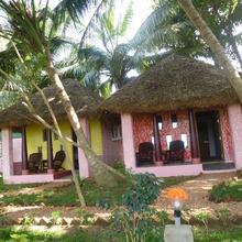 Paddy Homestay in Orathanadu