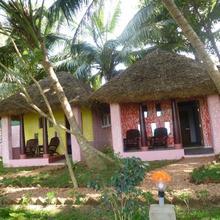 Paddy Homestay in Neelagiri