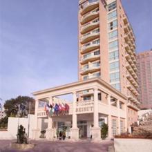 Padova Hotel in Beirut