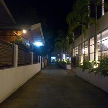 Pagdayon Traveler's Inn in Puerto Princesa