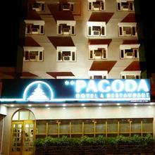 Pagoda Hotel in Bikaner