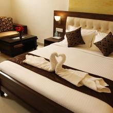 Pah Clarista Hotel in Kanchipuram