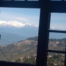 Pahari Soul in Darjeeling