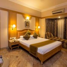 Pai Comforts in Bengaluru