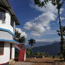 Paithal Cottage in Coorg