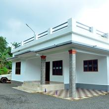 Paithal Valley Homestay in Coorg