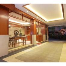 Paku Mas Hotel in Yogyakarta