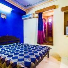 Hotel Palace Height in Jaisalmer