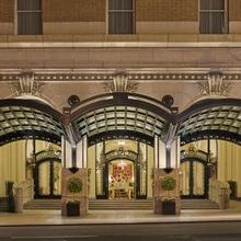 Palace Hotel, A Luxury Collection Hotel, San Francisco in San Francisco