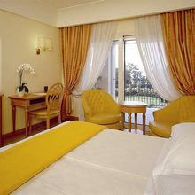 Palace Hotel in Rivoltella