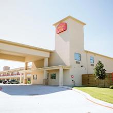 Palace Inn Houston Northwest 290 in Houston