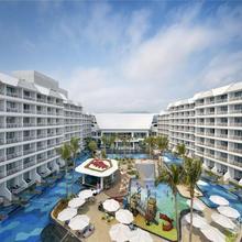 Palace Resort & Spa Yalong Bay Sanya in Sanya