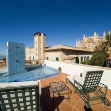 Palacio Ca Sa Galesa in Majorca