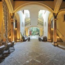 Palacio Can Marques in Playa De Palma