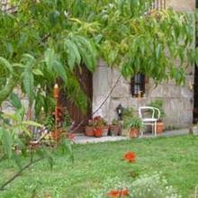 Palacio De Arredondo in Matienzo