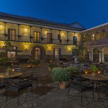Palacio Del Inka, A Luxury Collection Hotel in Cusco