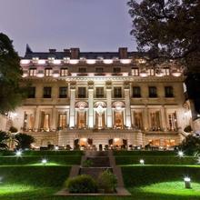 Palacio Duhau - Park Hyatt Buenos Aires in Buenos Aires