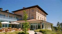 Palacio Urgoiti Golf Hotel Mungia in Sopelana