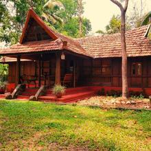 Palathra Heritage in Shertallai