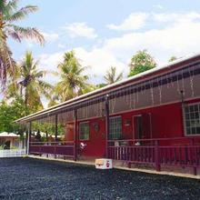 Palau 8090 Dream House in Koror