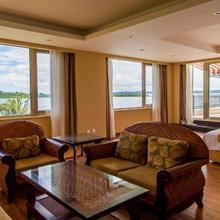 Palau Vacation Hotel in Koror