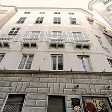 Palazzo Cambiaso in Genova
