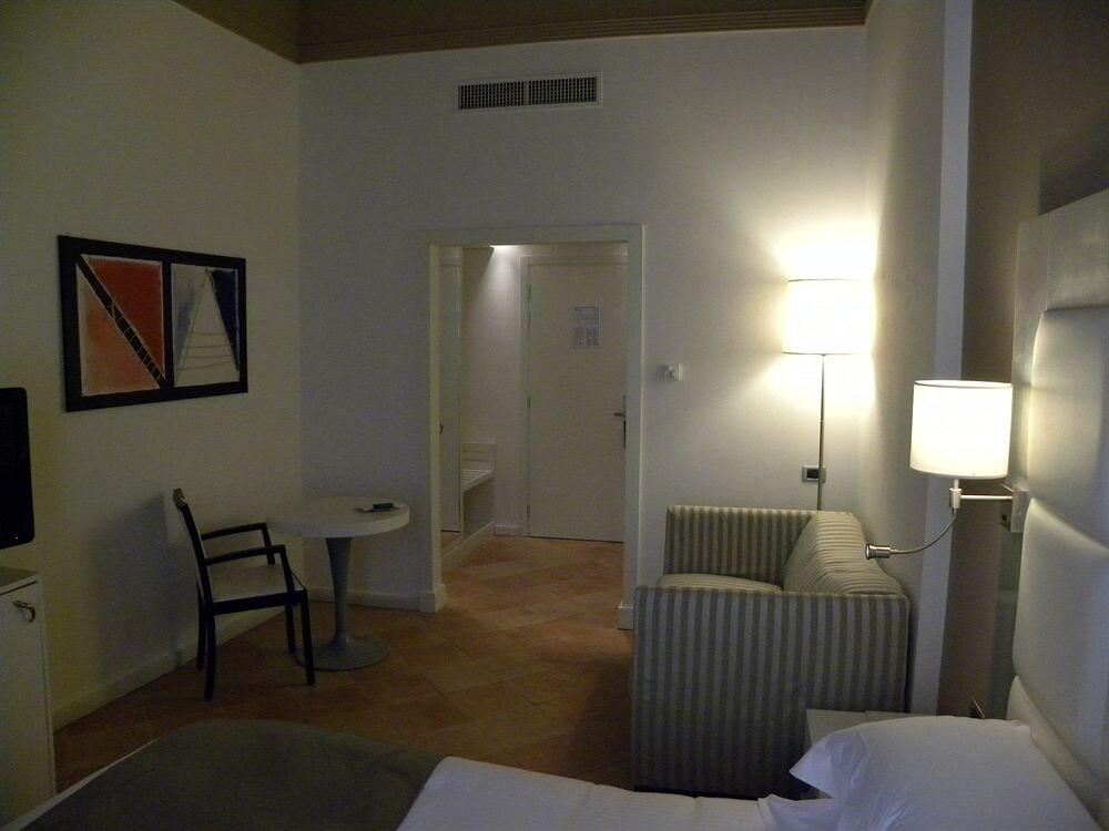 Palazzo Caracciolo Napoli - MGallery Collection in Napoli
