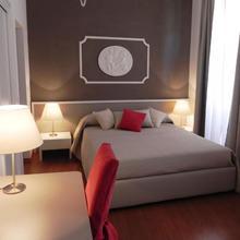 Palazzo Gropallo Rooms in Genova