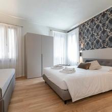 Hotel Palazzo Martinelli Dolfin in Venice