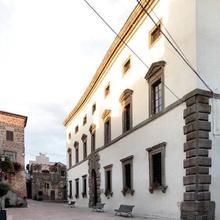 Palazzo Orsini in Guadamello