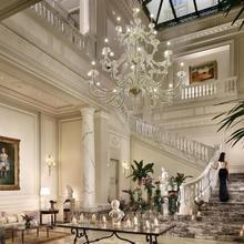 Palazzo Parigi Hotel & Grand Spa - Lhw in Milano