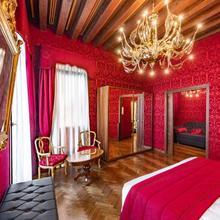 Palazzo San Lorenzo in Venice