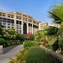 Palazzo Versace Dubai in Dubai