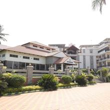 Palette - Apoorva Resort in Davangere