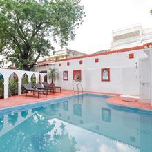 Palette - Royal Haveli in Jaipur