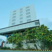 Palette- Ka Hotel in Tirunelveli