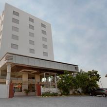 Palette - Ka Hotel in Tirunelveli