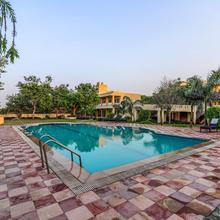 Palette - Kadamb Kunj Resort in Bharatpur