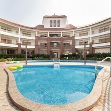 Palette - Lords Resort Suite in Sanosra