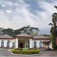 Palette - Modi's Resort Deluxe in Neral